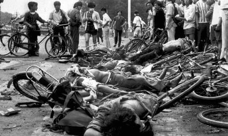 bodies-of-dead-civilians-0011